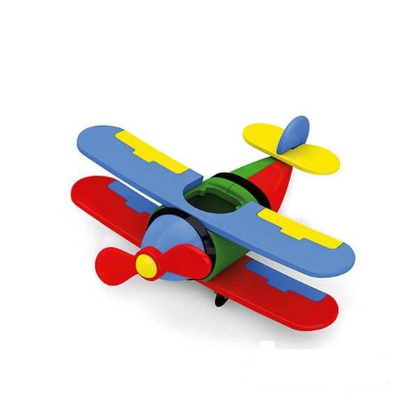 اسباب بازی دوبی هواپیما طلقی