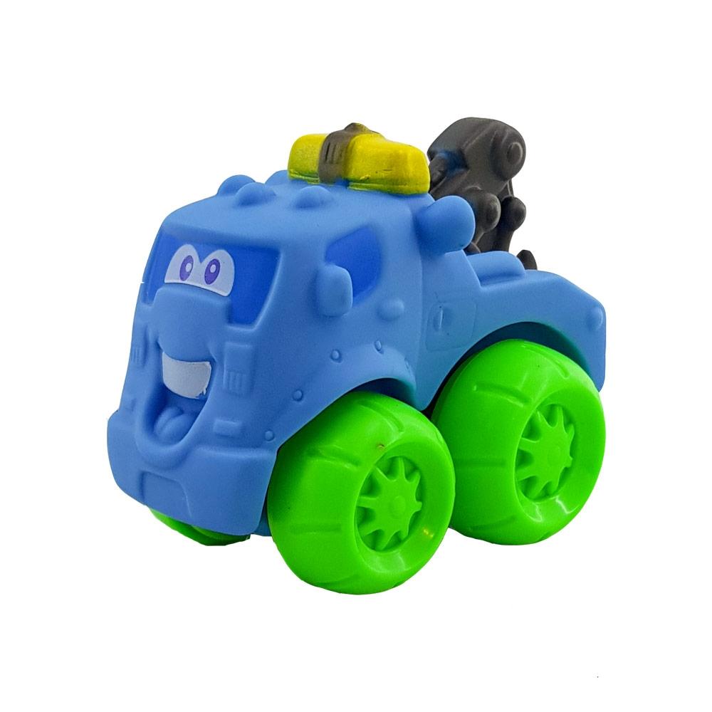 اسباب بازی ماشین نوزادی