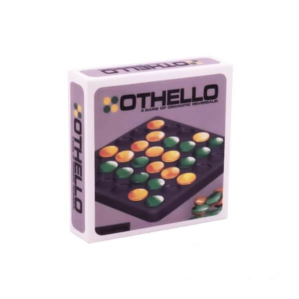 بازی اتللو