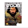 بازی فکری کودتا (coup)