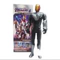 فیگور موزیکال Avengers شخصیت مرد آهنی
