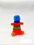 حلقه هوش عروسکی کوچک