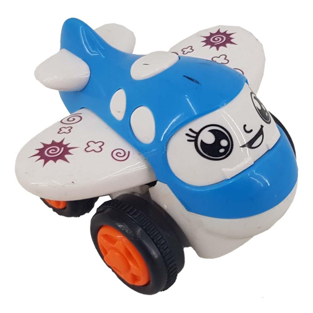 هواپیما عروسکی قدرتی