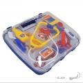 کیف تجهیزات پزشکی دکتر کوچولو