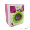 ماشین لباسشویی درج