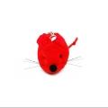 عروسک موش دم دراز