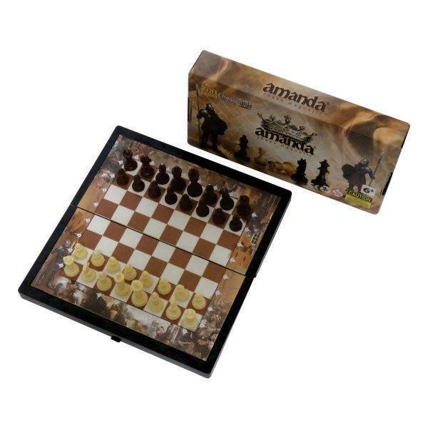 شطرنج شوالیه